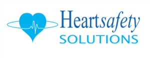 Heart Safety Solutions